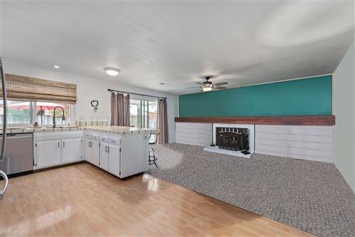 Tiny photo for 720 Lexington Place, GILROY, CA 95020 (MLS # ML81865913)