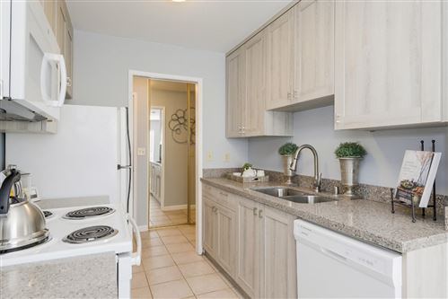 Tiny photo for 100 E Middlefield RD 4A #4A, MOUNTAIN VIEW, CA 94043 (MLS # ML81815914)