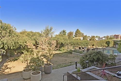 Tiny photo for 300 Murchison Drive #301, MILLBRAE, CA 94030 (MLS # ML81864914)