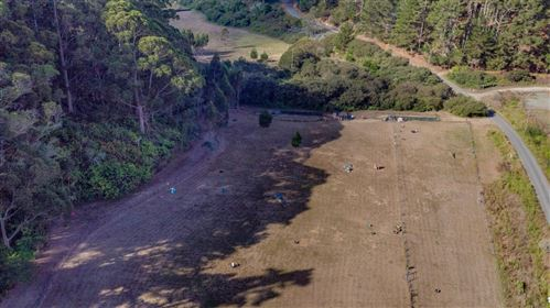 Photo of 771 Rivera RD, MONTARA, CA 94037 (MLS # ML81730915)
