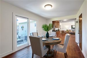 Tiny photo for 412 Oliver ST, MILPITAS, CA 95035 (MLS # ML81765915)
