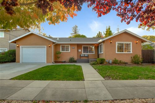 Photo of Haven AVE, REDWOOD CITY, CA 94063 (MLS # ML81771915)