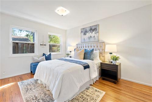 Tiny photo for 1550 Alison Avenue, MOUNTAIN VIEW, CA 94040 (MLS # ML81861915)
