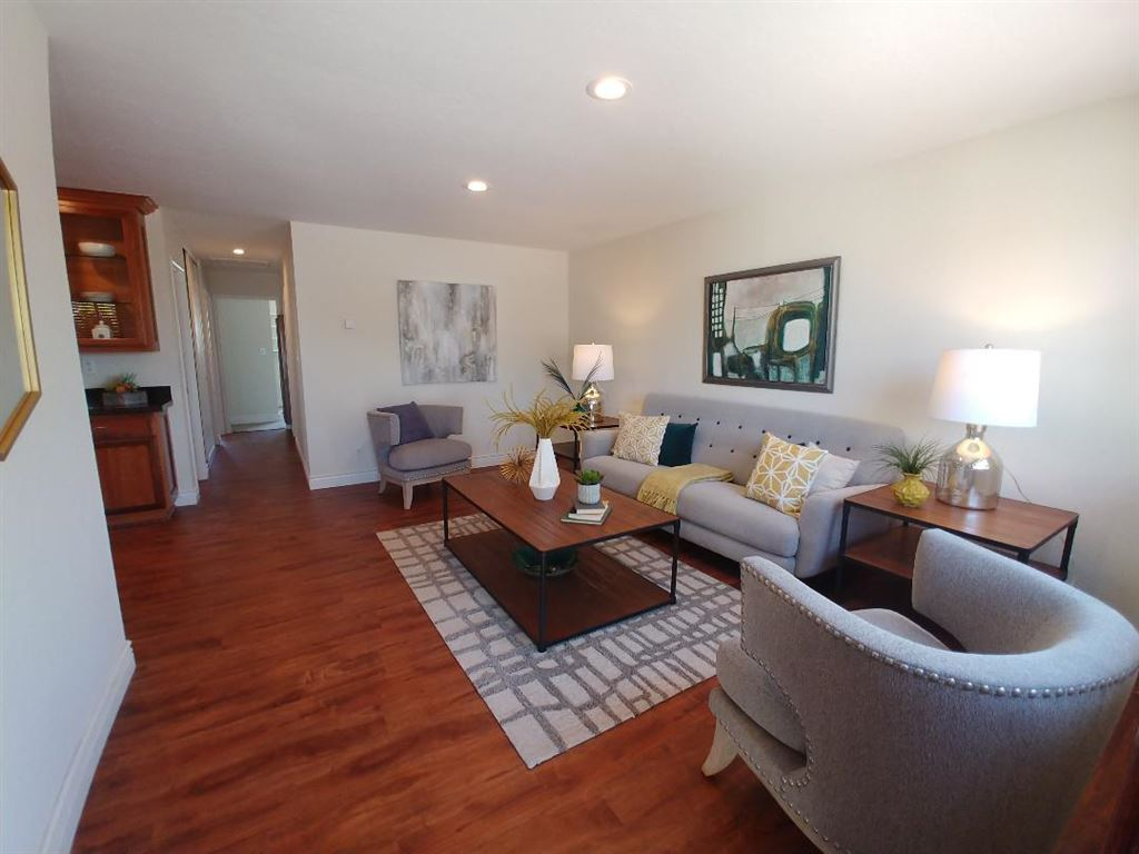 Photo for 412 Oliver ST, MILPITAS, CA 95035 (MLS # ML81765915)