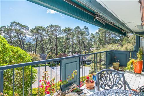 Tiny photo for 256 Del Mesa Carmel, CARMEL, CA 93923 (MLS # ML81787916)