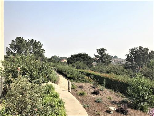 Tiny photo for 360 Vallejo DR 96 #96, MILLBRAE, CA 94030 (MLS # ML81813916)