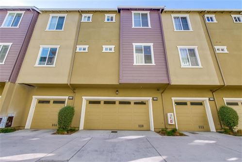 Tiny photo for 1229 Coyote Creek WAY, MILPITAS, CA 95035 (MLS # ML81818916)
