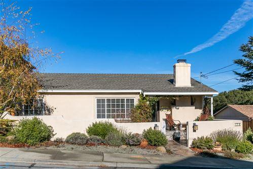 Tiny photo for 660 Irving AVE, MONTEREY, CA 93940 (MLS # ML81820916)