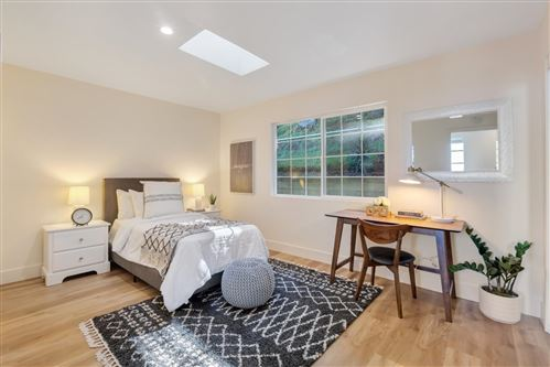 Tiny photo for 1222 North RD, BELMONT, CA 94002 (MLS # ML81829916)