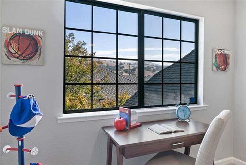 Tiny photo for 2047 Katybeth Way, MORGAN HILL, CA 95037 (MLS # ML81861916)