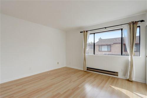 Tiny photo for 2785 South Bascom Avenue #50, CAMPBELL, CA 95008 (MLS # ML81865916)
