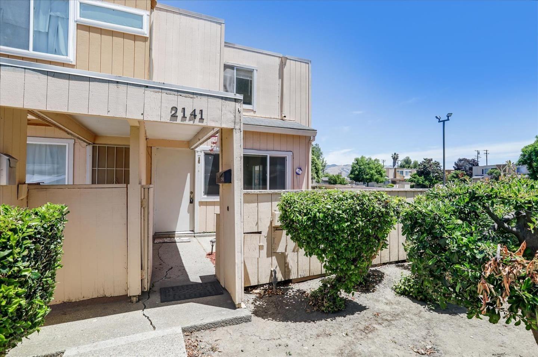 2141 Luz Avenue, San Jose, CA 95116 - #: ML81847916