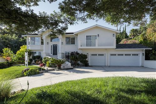 Photo of 3473 Rancho View CT, SAN JOSE, CA 95132 (MLS # ML81793917)