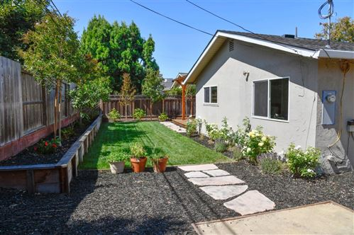 Tiny photo for 3956 Via Salice, CAMPBELL, CA 95008 (MLS # ML81861917)