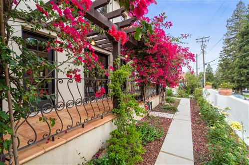 Tiny photo for 30 Pageant WAY, LOS GATOS, CA 95030 (MLS # ML81814918)