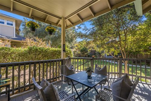 Tiny photo for 118 Mill RD, LOS GATOS, CA 95032 (MLS # ML81818918)