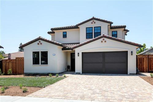 Photo of 15632 Los Gatos Almaden, LOS GATOS, CA 95032 (MLS # ML81853918)