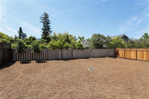 Tiny photo for 15632 Los Gatos Almaden, LOS GATOS, CA 95032 (MLS # ML81853918)