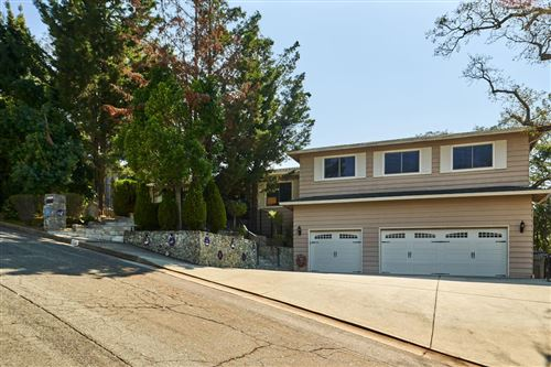 Photo of 1334 Rimrock DR, SAN JOSE, CA 95120 (MLS # ML81814919)