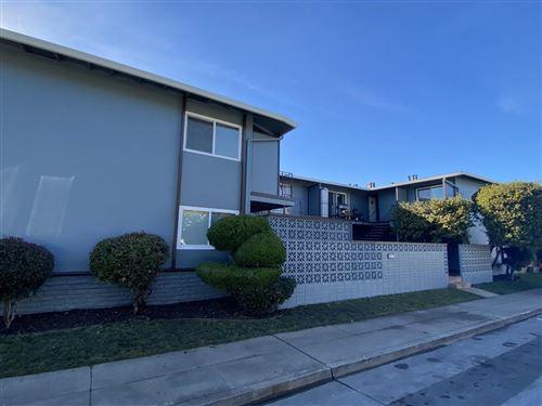 Photo of 429 Studio CIR, SAN MATEO, CA 94401 (MLS # ML81825919)