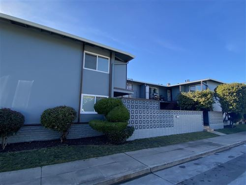 Photo of 429 Studio Circle, SAN MATEO, CA 94401 (MLS # ML81825919)