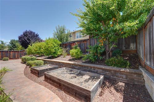 Tiny photo for 7646 Braid Court, GILROY, CA 95020 (MLS # ML81852919)