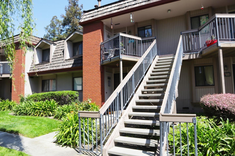 3352 Shadow Park PL, San Jose, CA 95121 - #: ML81837919