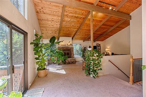 Tiny photo for 895 Redwood DR, APTOS, CA 95003 (MLS # ML81773920)