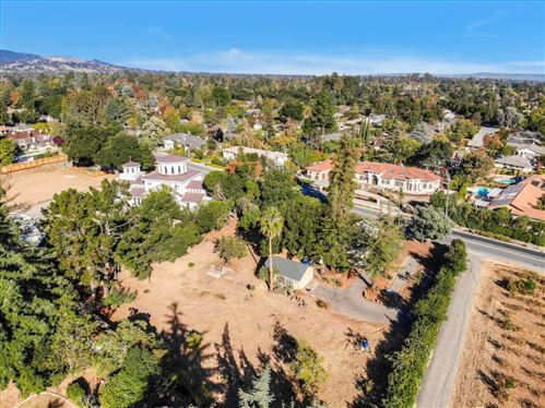 Photo of 18880 Allendale AVE, SARATOGA, CA 95070 (MLS # ML81773921)