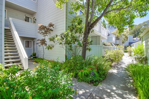 Tiny photo for 2601 Willowbrook LN 7 #7, APTOS, CA 95003 (MLS # ML81796921)