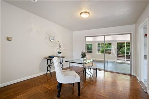 Tiny photo for 832 Fallon AVE, SAN MATEO, CA 94401 (MLS # ML81798921)