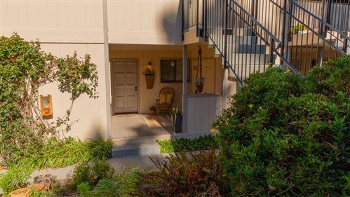 Photo of 250 Forest Ridge RD 11 #11, MONTEREY, CA 93940 (MLS # ML81815921)