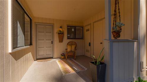 Tiny photo for 250 Forest Ridge RD 11 #11, MONTEREY, CA 93940 (MLS # ML81815921)
