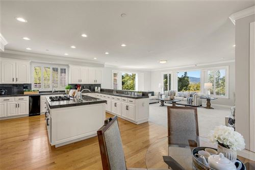 Tiny photo for 2125 Mantelli DR, GILROY, CA 95020 (MLS # ML81836921)