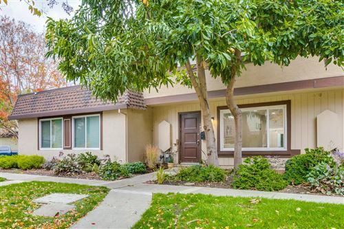 Photo of 1923 Baywood SQ, SAN JOSE, CA 95132 (MLS # ML81776922)