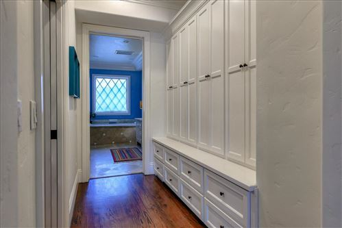 Tiny photo for 236 N Central AVE, CAMPBELL, CA 95008 (MLS # ML81787922)