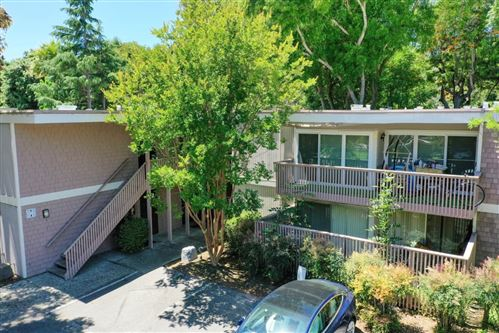 Photo of 280 Easy ST 420 #420, MOUNTAIN VIEW, CA 94043 (MLS # ML81792922)