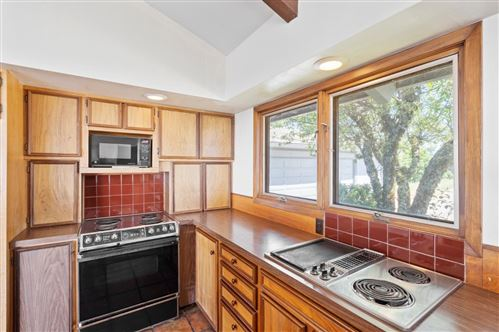 Tiny photo for 22533 Majestic DR, LOS GATOS, CA 95033 (MLS # ML81798922)