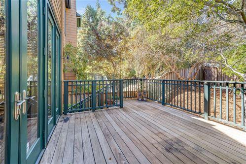 Tiny photo for 1 Edgewood PL, BELMONT, CA 94002 (MLS # ML81815922)