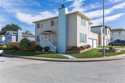 Photo of 501 Lynbrook DR, PACIFICA, CA 94044 (MLS # ML81829922)