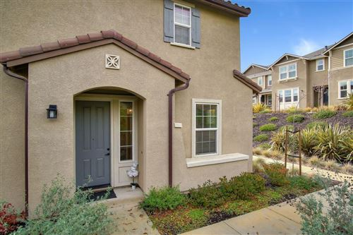 Photo of 18675 McClellan CIR, MARINA, CA 93933 (MLS # ML81776923)