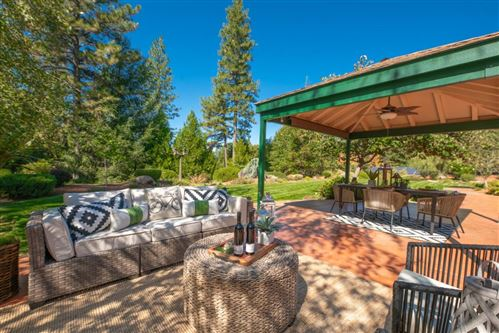 Tiny photo for 28555 Rollins Lake RD, COLFAX, CA 95713 (MLS # ML81787923)