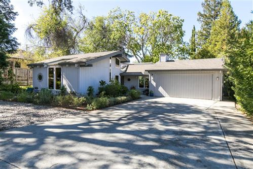 Photo of 16471 Bonnie LN, LOS GATOS, CA 95032 (MLS # ML81815923)