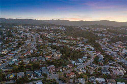 Tiny photo for 30 Corte Princesa, MILLBRAE, CA 94030 (MLS # ML81834923)