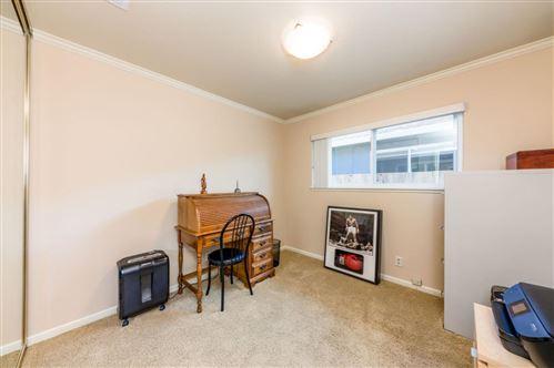 Tiny photo for 519 Metzgar ST, HALF MOON BAY, CA 94019 (MLS # ML81836923)