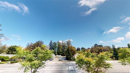 Tiny photo for 1800 Trousdale Drive #201, BURLINGAME, CA 94010 (MLS # ML81841923)