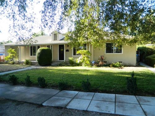 Photo of 2288 West Hedding Street, SAN JOSE, CA 95128 (MLS # ML81860923)