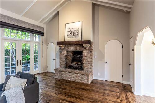 Tiny photo for 70 Waverley Oaks, PALO ALTO, CA 94301 (MLS # ML81861923)
