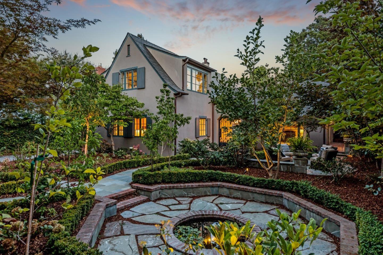 Photo for 70 Waverley Oaks, PALO ALTO, CA 94301 (MLS # ML81861923)