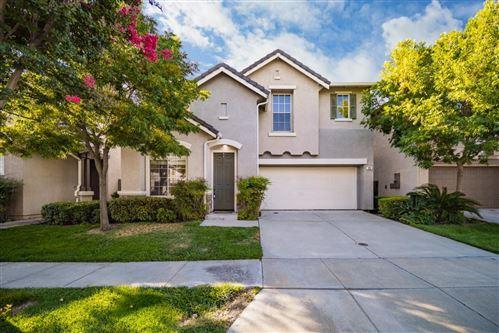 Photo of 919 Mcbride LOOP, SAN JOSE, CA 95125 (MLS # ML81803924)